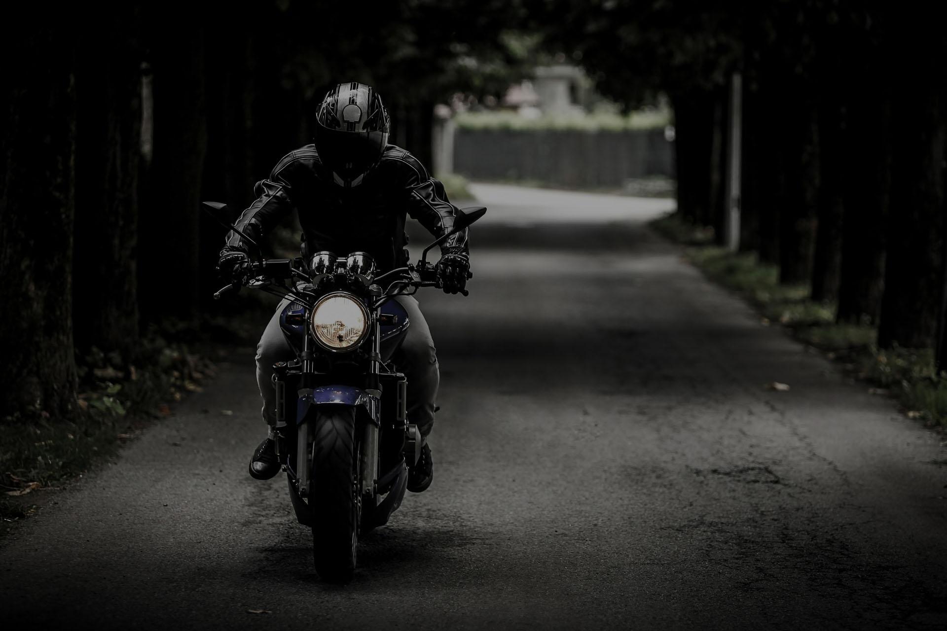 assurance moto en ligne